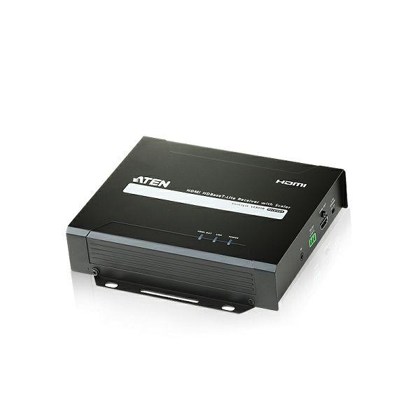 Aten VE805R HDMI HDBase-T-Lite Prijemnik with Scaler