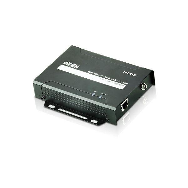 ATEN VE802T, HDMI HDBaseT-Lite Predajnik WITH POH W/EU ADP