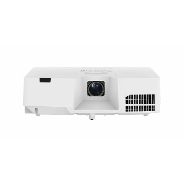 Laserski projektor Hitachi-Maxell MP-WU5503, WUXGA (1920x1200), 5.000 ANSI lumena