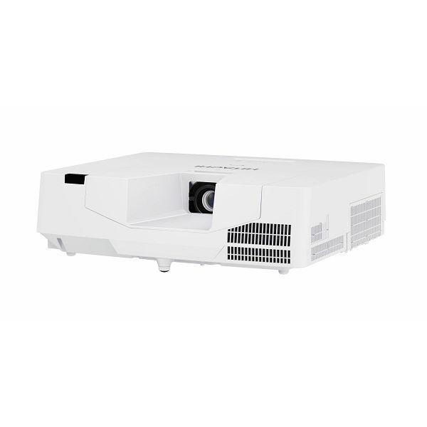 Laserski projektor Maxell MP-EU5002, WUXGA (1920x1200), 5000 ANSI lumena
