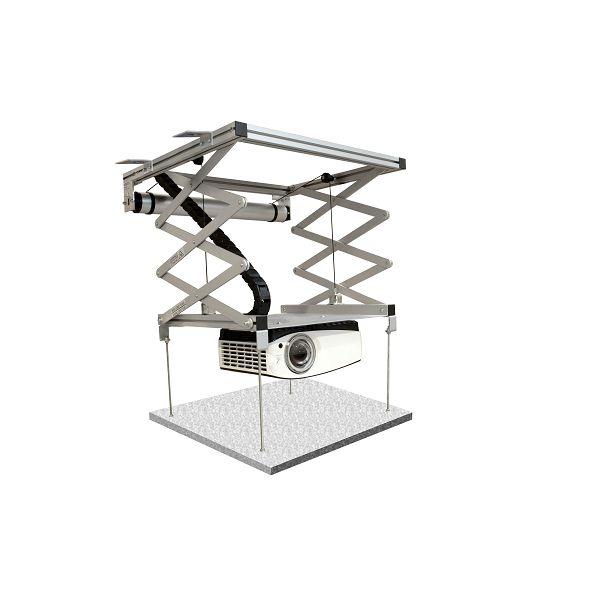 Lift za projektor Screenint SI-200