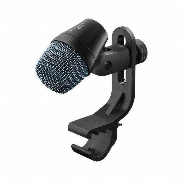 Mikrofon za instrumente Sennheiser e 904