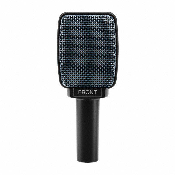 Mikrofon za instrumente Sennheiser e 906
