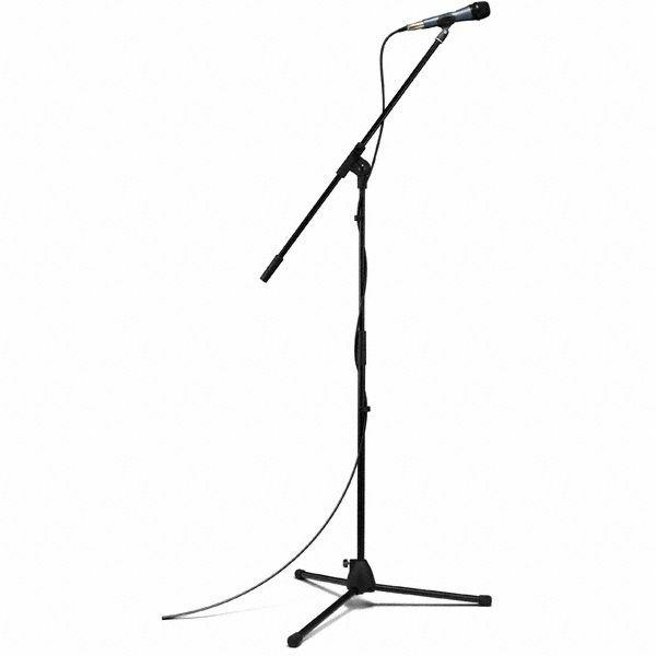 Mikrofonski set Sennheiser epack e 835