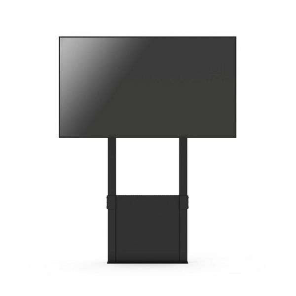 Nosač za monitor SMS Func Wall/Floor