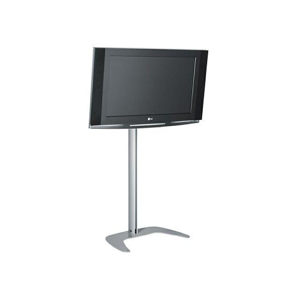 Nosač za monitor SMS Flatscreen FM ST1800