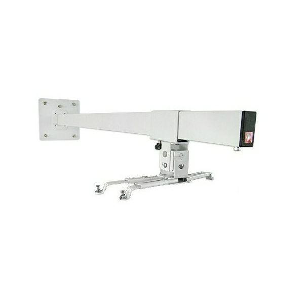 Nosač za projektor (zidni) Avtek WallMount 1200