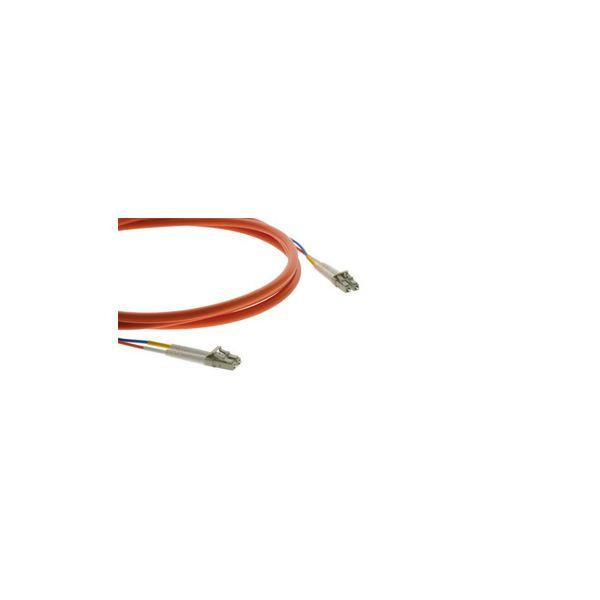 Optički 2LC kabl Kramer C-2LC/2LC-33, 10 m