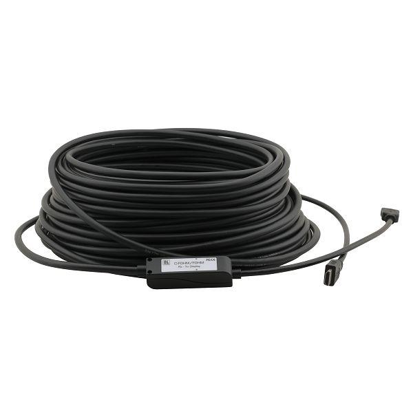 Optički kabl Kramer C-FOHM/FOHM(1.3)-33 sa HDMI konektorima, 10 m
