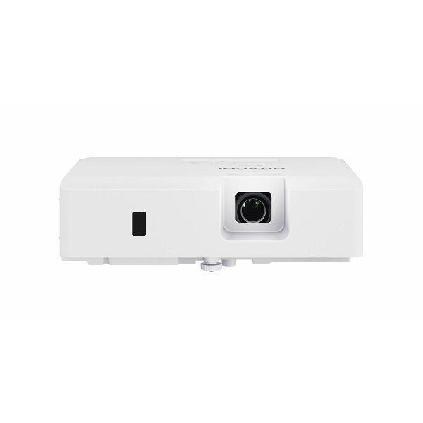 Projektor Hitachi CP-EX303, LCD, XGA (1024x768), 3300 ANSI lumena