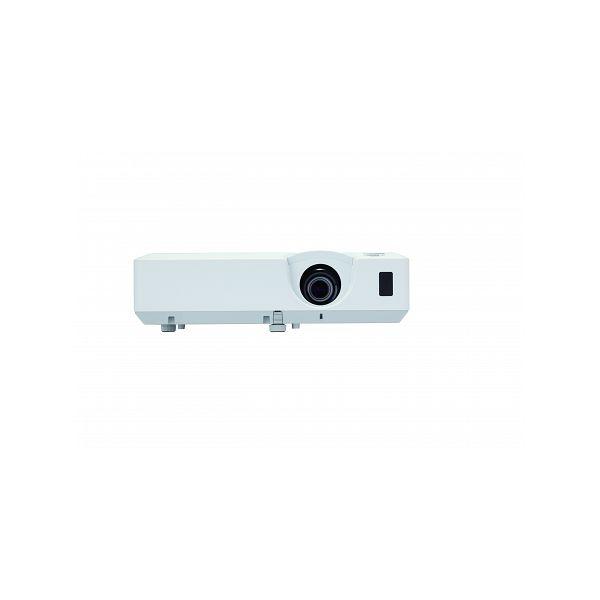 Projektor Hitachi CP-EX402, LCD, XGA (1024x768), 4200 ANSI Lumena