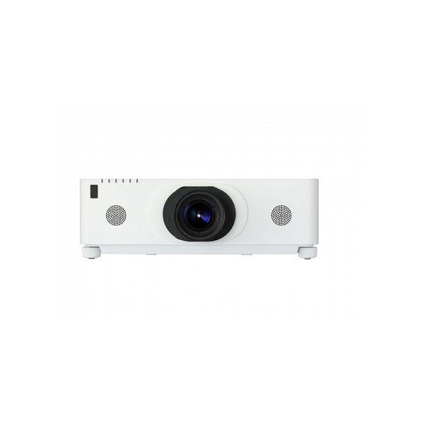Projektor Hitachi CP-WX8750, LCD, 7500 ANSI lumena, WXGA (1280x800) rezolucija, s objektivom ML-713