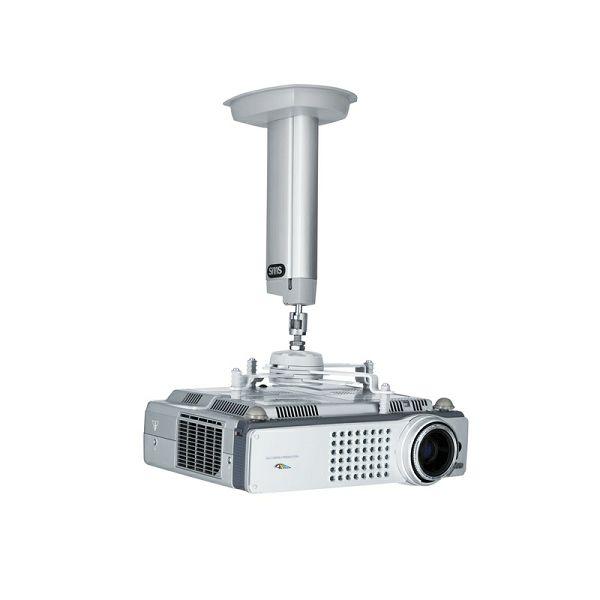 Nosač za projektor SMS Projector CL F500 A/S incl Uni