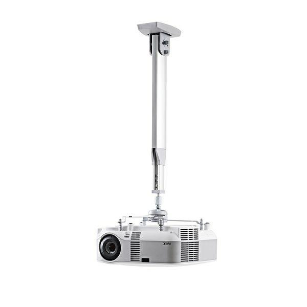 Nosač za projektor SMS Projector CL V300-350 A/B i A/S