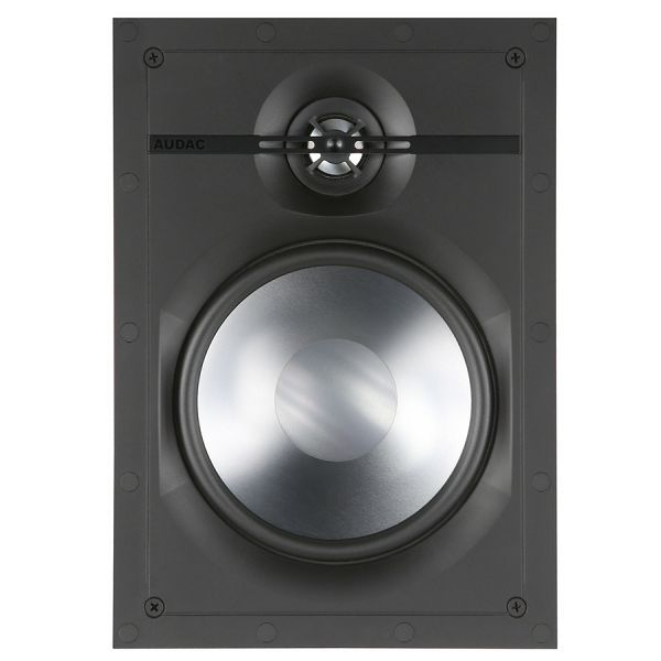 Plafonski ugradni zvučnik MERO6