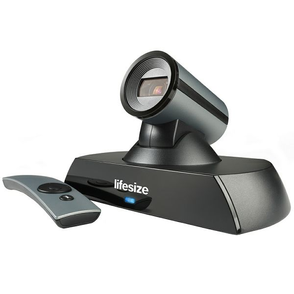 Videokonferencija Lifesize ICON 400