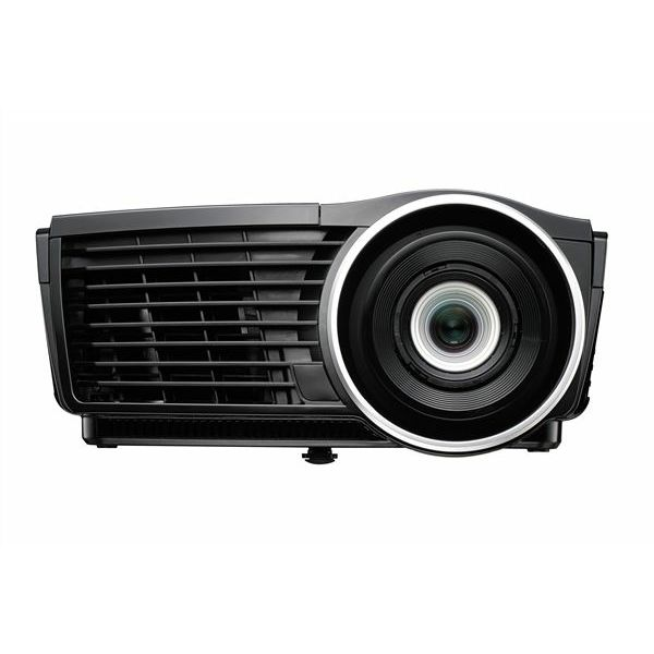 3D kino projektor Vivitek H1188HD, DLP, Full HD (1920x1080), 2000 ANSI lumena