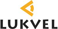Web Trgovina firme Lukvel